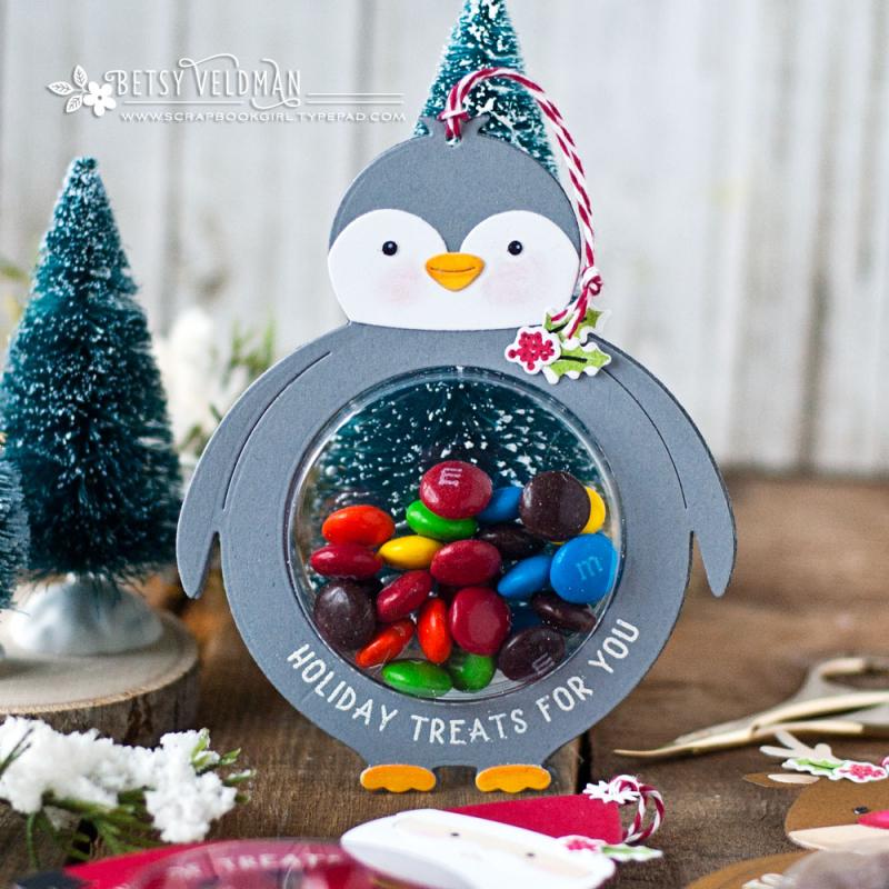 Potbellies_Reindeer_Penguin_Santa_Candy_Ornaments_Papertrey_Ink_3