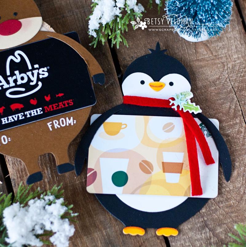 Potbellies_Reindeer_Penguin_Santa_Candy_Ornaments_Papertrey_Ink_giftcard_holders2