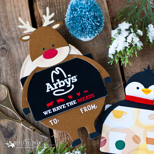 Potbellies_Reindeer_Penguin_Santa_Candy_Ornaments_Papertrey_Ink_giftcard_holders1