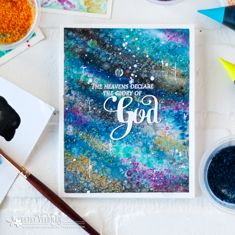 Watercolor_and_salt_painting_cardmaking_3