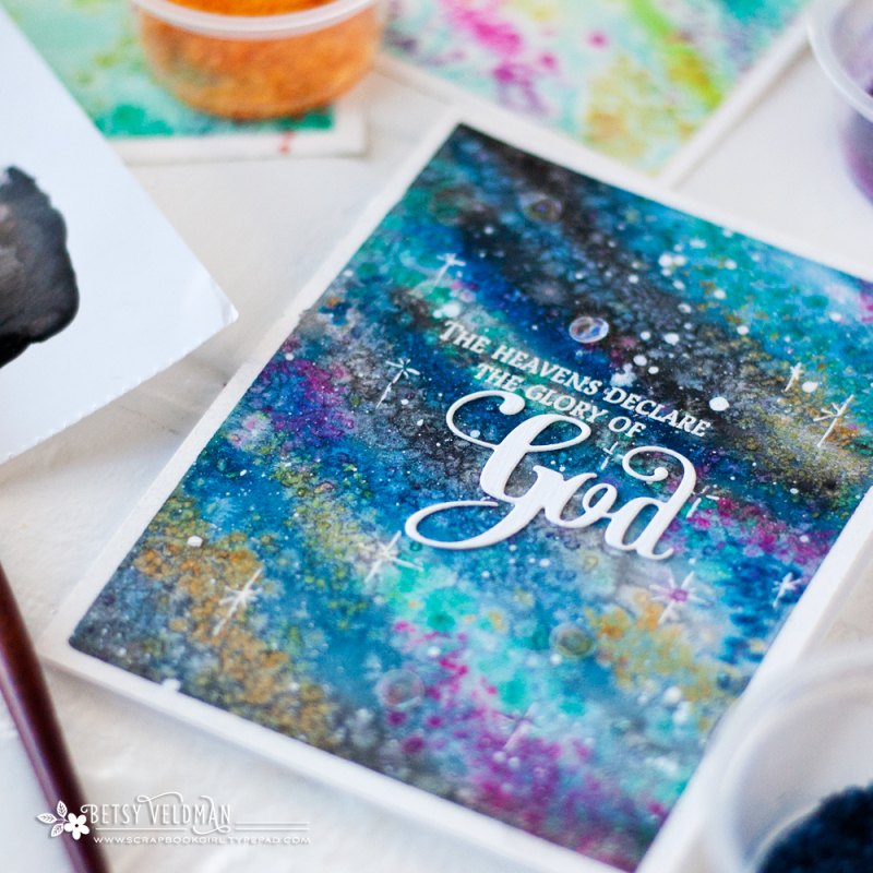 Watercolor_and_salt_painting_cardmaking_4