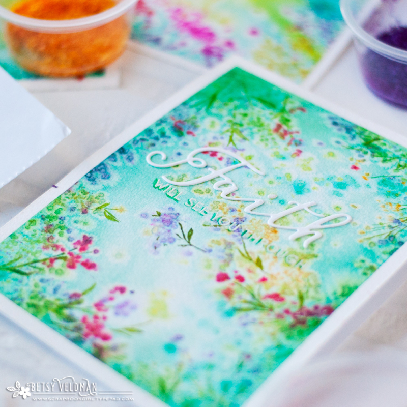 Watercolor_and_salt_painting_cardmaking_2