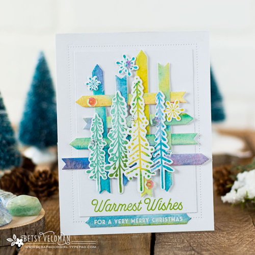 Enchanted_Forest_Skinny_Mini_Banners_Woven3