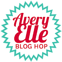 AERBlogHopBadge2