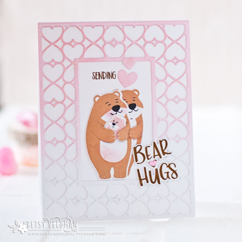 Bear_Hugs_Bold_Borders_Hearts_Papertrey_Ink_Baby_2