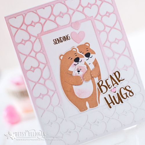 Bear_Hugs_Bold_Borders_Hearts_Papertrey_Ink_Baby_1