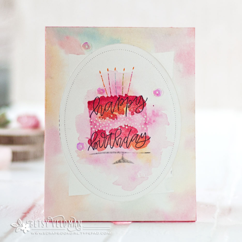 December_Freebie_Your_Beautiful_Birthday_Papertrey_Ink_1