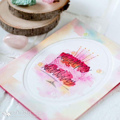 December_Freebie_Your_Beautiful_Birthday_Papertrey_Ink_3