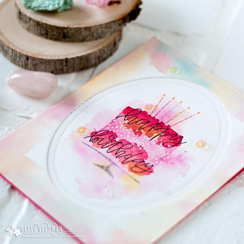 December_Freebie_Your_Beautiful_Birthday_Papertrey_Ink_3