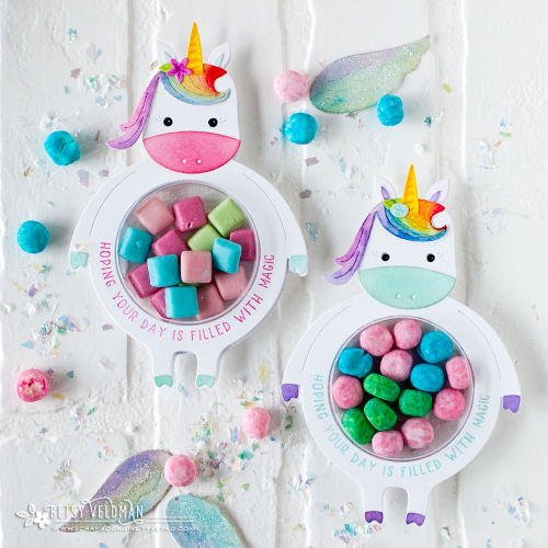 Potbellies_unicorn_everyday_sentiments_papertrey_ink_treat_holders_1