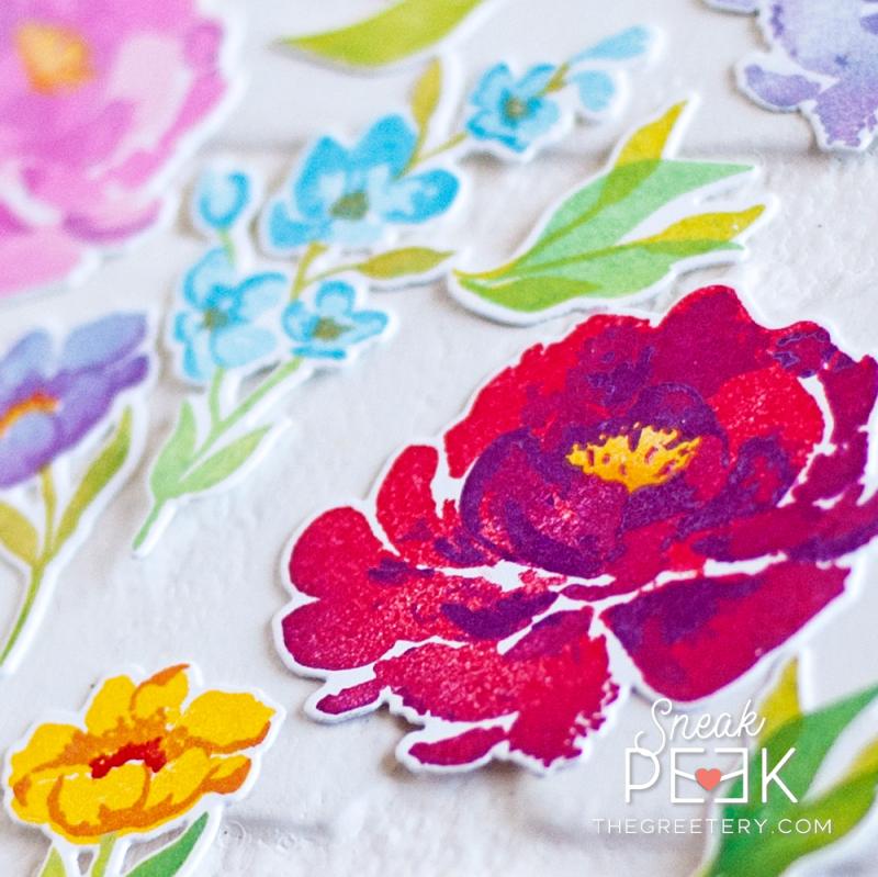 Fleur-Impressions-Peek2-WM