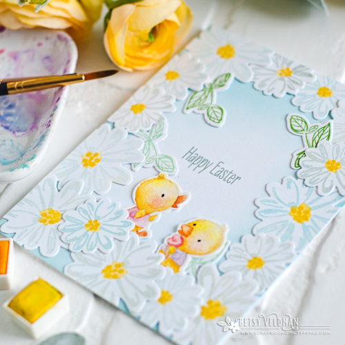 Painted_petals_just_ducky_betsy_4