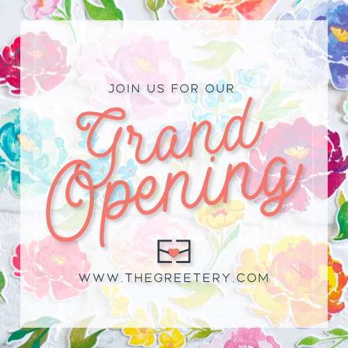 Grand-opening-feature-image