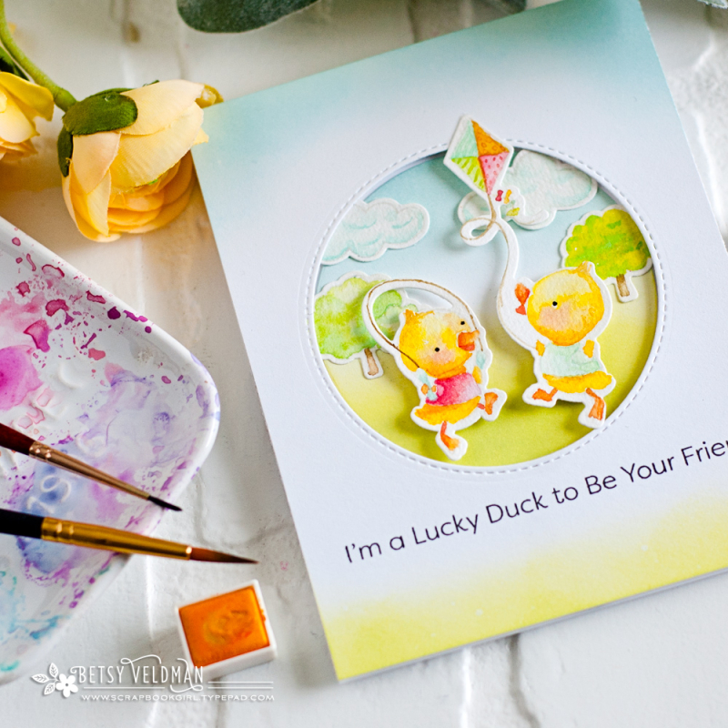 Just_ducky_mft_stamps_betsy_3