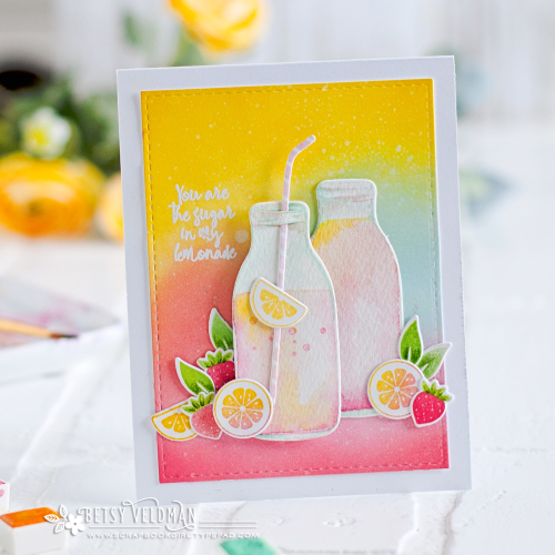 Pink_fresh_betsy_sweet_lemonade_watercolor2