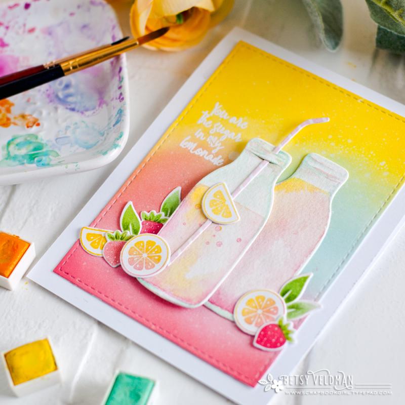 Pink_fresh_betsy_sweet_lemonade_watercolor3