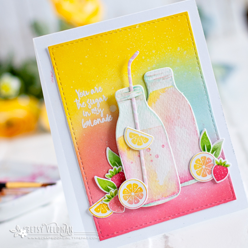 Pink_fresh_betsy_sweet_lemonade_watercolor1