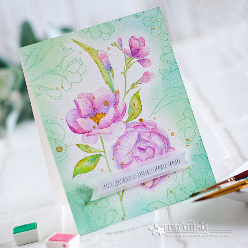 Mft_stamps_fresh_cut_flowers_betsy_2