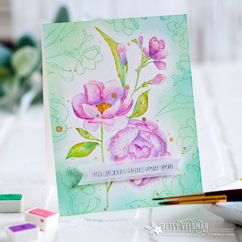 Mft_stamps_fresh_cut_flowers_betsy_3