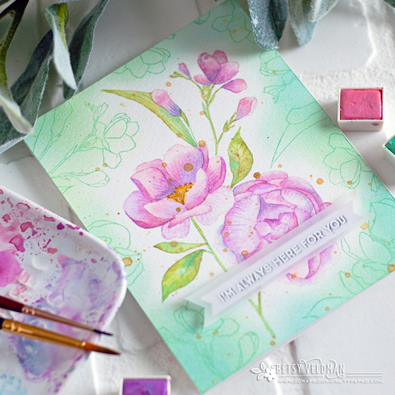 Mft_stamps_fresh_cut_flowers_betsy_1