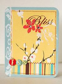 Bliss_card