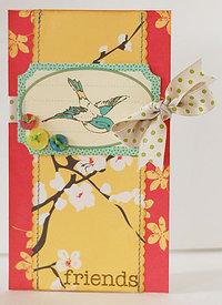 Friends_birdie_card