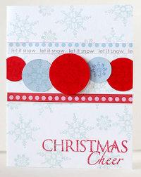 Christmas_cheer_snowflake_card