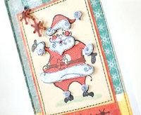 Ho_ho_ho_santa_carddetail