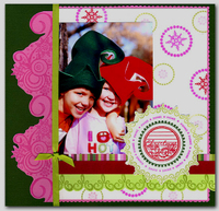 Holiday_home_page_loversion_2