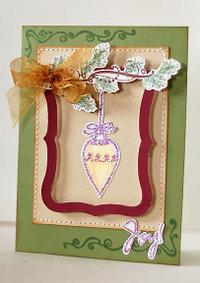 Joy_ornament_card