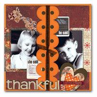 Betsy_veldman_thankful_hearts_layou