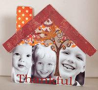 Betsy_veldman_thankful_house