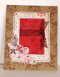 Betsy_veldman_warm_wishes_card
