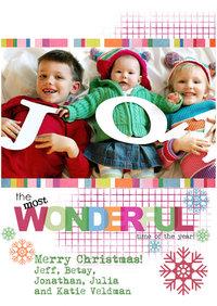 Christmas_card_07small