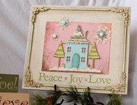Peace_joy_love_sign1