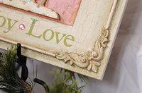Peace_joy_love_sign3