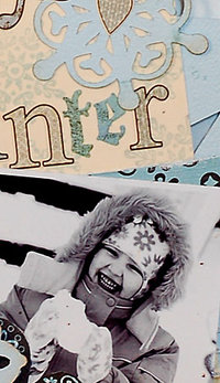 Winter_sign_sneak