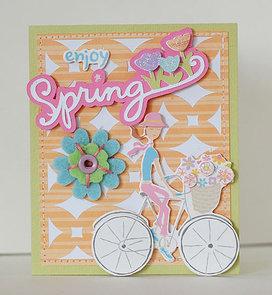 Enjoy_spring_card
