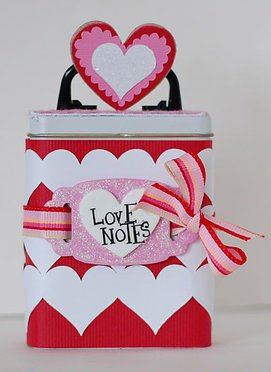 Love_notes_box1