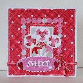 Sweet_valentine_card
