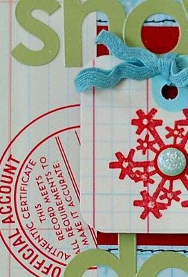 Snow_day_card_sneak