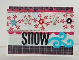 Subject_snow_card