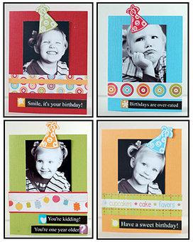 Photo_birthday_card_set