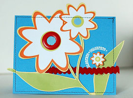 Celebrate_flower_card