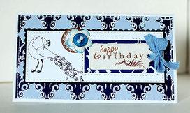 Happy_birthday_peacock_card