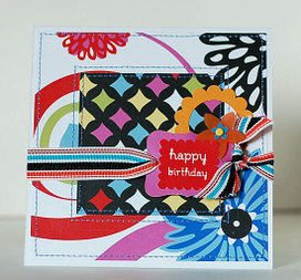 Happy_birthday_wild_woodland_card