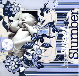 Sweet_slumber
