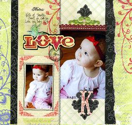 Love_you_baby_k