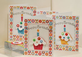 Cupcake_birthday_card_set2