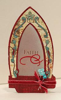 Faith_window_card_2